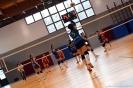 U13 Marzola - Mezzolombardo Volley 13-apr-2017-95