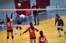 U13 Marzola - Mezzolombardo Volley 13-apr-2017-9