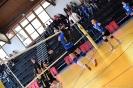 U13 Pallavolo Pinè - Mezzolombardo Volley 14-apr-2017-100