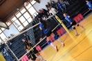 U13 Pallavolo Pinè - Mezzolombardo Volley 14-apr-2017-101