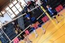 U13 Pallavolo Pinè - Mezzolombardo Volley 14-apr-2017-102