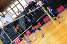U13 Pallavolo Pinè - Mezzolombardo Volley 14-apr-2017-103