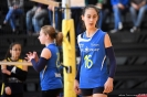 U13 Pallavolo Pinè - Mezzolombardo Volley 14-apr-2017-104