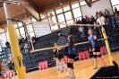 U13 Pallavolo Pinè - Mezzolombardo Volley 14-apr-2017-106