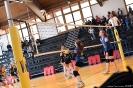 U13 Pallavolo Pinè - Mezzolombardo Volley 14-apr-2017-107