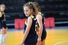 U13 Pallavolo Pinè - Mezzolombardo Volley 14-apr-2017-109