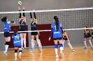 U13 Pallavolo Pinè - Mezzolombardo Volley 14-apr-2017-10