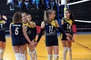 U13 Pallavolo Pinè - Mezzolombardo Volley 14-apr-2017-111