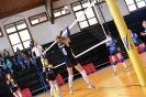 U13 Pallavolo Pinè - Mezzolombardo Volley 14-apr-2017-112