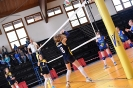 U13 Pallavolo Pinè - Mezzolombardo Volley 14-apr-2017-113