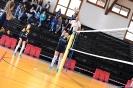 U13 Pallavolo Pinè - Mezzolombardo Volley 14-apr-2017-114