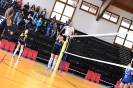U13 Pallavolo Pinè - Mezzolombardo Volley 14-apr-2017-115