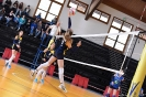 U13 Pallavolo Pinè - Mezzolombardo Volley 14-apr-2017-117
