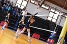 U13 Pallavolo Pinè - Mezzolombardo Volley 14-apr-2017-118