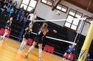 U13 Pallavolo Pinè - Mezzolombardo Volley 14-apr-2017-119