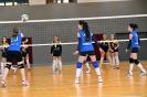 U13 Pallavolo Pinè - Mezzolombardo Volley 14-apr-2017-11