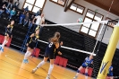 U13 Pallavolo Pinè - Mezzolombardo Volley 14-apr-2017-120