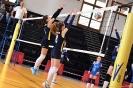 U13 Pallavolo Pinè - Mezzolombardo Volley 14-apr-2017-122