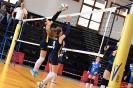 U13 Pallavolo Pinè - Mezzolombardo Volley 14-apr-2017-123