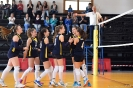 U13 Pallavolo Pinè - Mezzolombardo Volley 14-apr-2017-124