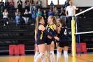 U13 Pallavolo Pinè - Mezzolombardo Volley 14-apr-2017-125