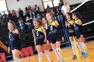 U13 Pallavolo Pinè - Mezzolombardo Volley 14-apr-2017-126