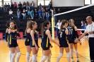 U13 Pallavolo Pinè - Mezzolombardo Volley 14-apr-2017-127