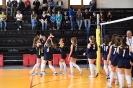U13 Pallavolo Pinè - Mezzolombardo Volley 14-apr-2017-128