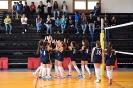 U13 Pallavolo Pinè - Mezzolombardo Volley 14-apr-2017-129