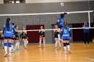 U13 Pallavolo Pinè - Mezzolombardo Volley 14-apr-2017-12