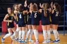 U13 Pallavolo Pinè - Mezzolombardo Volley 14-apr-2017-130