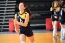 U13 Pallavolo Pinè - Mezzolombardo Volley 14-apr-2017-131