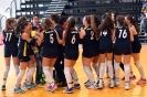 U13 Pallavolo Pinè - Mezzolombardo Volley 14-apr-2017-132