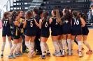 U13 Pallavolo Pinè - Mezzolombardo Volley 14-apr-2017-133