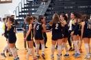 U13 Pallavolo Pinè - Mezzolombardo Volley 14-apr-2017-134