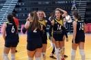 U13 Pallavolo Pinè - Mezzolombardo Volley 14-apr-2017-135
