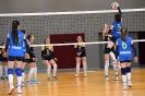 U13 Pallavolo Pinè - Mezzolombardo Volley 14-apr-2017-13