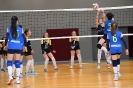 U13 Pallavolo Pinè - Mezzolombardo Volley 14-apr-2017-14