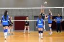 U13 Pallavolo Pinè - Mezzolombardo Volley 14-apr-2017-15