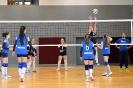 U13 Pallavolo Pinè - Mezzolombardo Volley 14-apr-2017-16