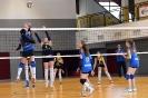 U13 Pallavolo Pinè - Mezzolombardo Volley 14-apr-2017-17