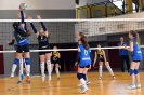 U13 Pallavolo Pinè - Mezzolombardo Volley 14-apr-2017-18