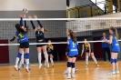U13 Pallavolo Pinè - Mezzolombardo Volley 14-apr-2017-19