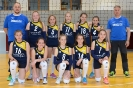 U13 Pallavolo Pinè - Mezzolombardo Volley 14-apr-2017-1