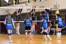 U13 Pallavolo Pinè - Mezzolombardo Volley 14-apr-2017-22