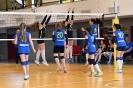 U13 Pallavolo Pinè - Mezzolombardo Volley 14-apr-2017-23