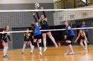 U13 Pallavolo Pinè - Mezzolombardo Volley 14-apr-2017-25