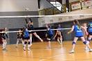 U13 Pallavolo Pinè - Mezzolombardo Volley 14-apr-2017-26