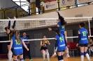 U13 Pallavolo Pinè - Mezzolombardo Volley 14-apr-2017-27