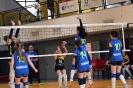 U13 Pallavolo Pinè - Mezzolombardo Volley 14-apr-2017-28